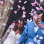 Le mariage de Caroline et Photographe à Montpellier 80