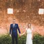 Le mariage de Marc et Wooh Photographie 12