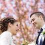 Le mariage de Villaret et Domaine de la Gillardière 30