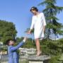 Le mariage de Anais De Araujo et Jeff Photographe 9