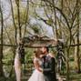 Le mariage de Liesl et L'Atelier d'un Souhait 6