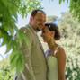 Le mariage de Océane P. et Shoot & Create 42