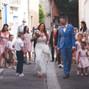 Le mariage de Caroline et Photographe à Montpellier 83