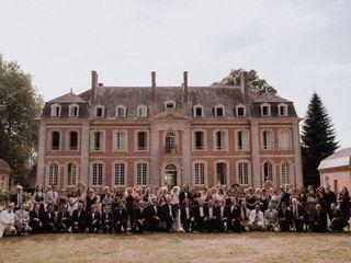 Château de Carsix 3