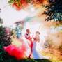 Le mariage de Dorothée Julia et Laure Sophie Photographie 5