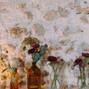 Le mariage de Liesl et L'Atelier d'un Souhait 7