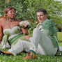 Le mariage de Francine E. et Magic Photo Events 7