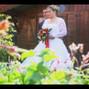 Le mariage de Ophélie et 8Kstories 4