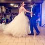 Le mariage de Carine Millot et Les Mariés d'Ysatis - Cours de Danse 14