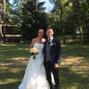 Le mariage de Estelle Savey et Pronuptia Chambery 5
