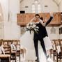Le mariage de Villaret et Florian Joseph-Agathe 11