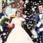 Le mariage de Villaret et Florian Joseph-Agathe 12