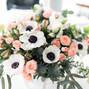 Le mariage de Irene et Riccifloralcreation 22