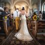 Le mariage de Alex Bauduin et Yuri Sory - Pix'ys 14