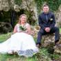 Le mariage de Sandrine B. et Emeric Bouzidi Photographie 6