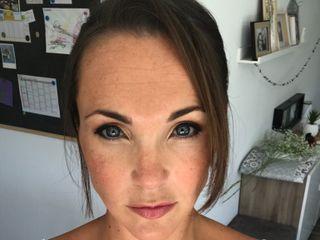 Emy Make Up 3