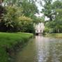 Le Moulin de Rudelle 18