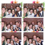 Le mariage de Emilie et SelfieW - Borne Selfie 7
