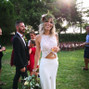 Le mariage de Martin Miguel et Jenny La Coiffure 12