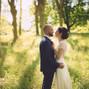 Le mariage de Erramoun Maia et Julien Marchione 12