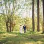 Le mariage de Florent Maisonnave et Julien Marchione 11