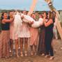 Le mariage de Caroline et Photographe à Montpellier 36