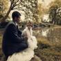Le mariage de Chemin Karine et PPF Weddings 19