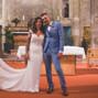 Le mariage de Caroline et Photographe à Montpellier 37