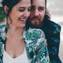 Le mariage de Lise Dumont et Coralie Florino Photography 13