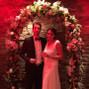 Le mariage de Anaïs et Gilles et Memento Flori 10