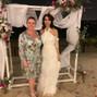 Le mariage de Imane et Rachel Sword 8