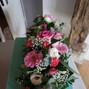 Le mariage de Laura R et Inspiration Florale 3