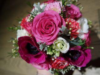 Inspiration Florale 2