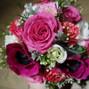 Le mariage de Laura R et Inspiration Florale 4