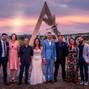 Le mariage de Caroline et Photographe à Montpellier 94