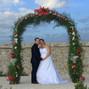 Le mariage de Camille et Les Gîtes de Saint Rémy 9