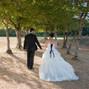 Le mariage de Christelle Parade et Château de Panloy 10
