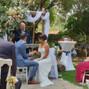 Le mariage de Marlene Rocca et Y.N. Création 7
