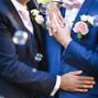 Le mariage de Vincent et Valentine Poulain Photographie 19