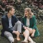 Le mariage de Aurelie M. et Brune Photographie 41