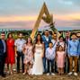 Le mariage de Caroline et Photographe à Montpellier 98