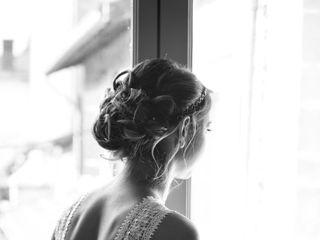 Anaïs Brossard Photographe 5