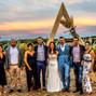 Le mariage de Caroline et Photographe à Montpellier 43