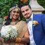Le mariage de Selvina Govinden et La clé du bien-être 8