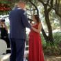 Le mariage de Lolla Morganedetoi et Studio La Roze 6