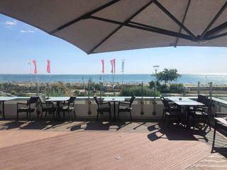 Hôtel Spa Casino St Brevin l'Océan 1