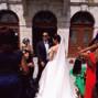 Le mariage de Oun Malisse et Le Dressing des Mariées 6