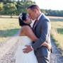 Le mariage de Etienne et Gentle Studio Nancy 27