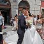 Le mariage de Oun Malisse et Le Dressing des Mariées 8