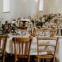 Le mariage de Eloise Annic et Atelier Aimer 12